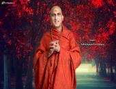 Swami Avdheshanand Giri Maharaj Wallpaper,