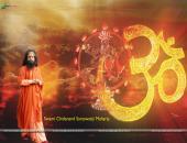 Swami Chidanand Saraswatiji Maharaj Wallpaper,