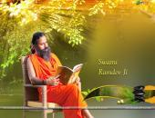 Swami Ramdev Ji Wallpaper,