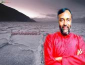 Swami Sukhabodhananda Ji Wallpaper,