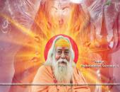 Swami Swaroopanand Saraswati Ji Wallpaper,