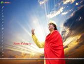 Vishvas Meditation Wallpaper,